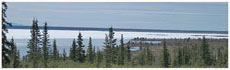 Great Bear Lake