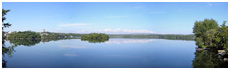 Lake Micmac