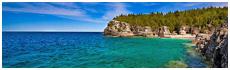 Islas Bahía de Georgia