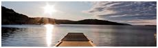 Lago Trout