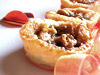 Barrie - Butter tarts
