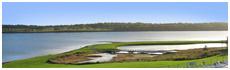 Brudenell River