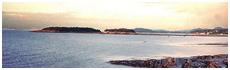 Île aux Basques
