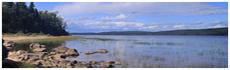 Lago Kempt