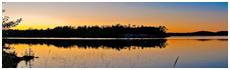 Lago Kénogami