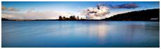 Lago Kipawa