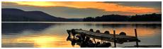 Lago Massawippi