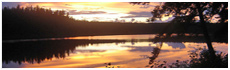 Lago Matagami