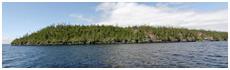 Lago Mistassini