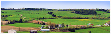Vale Beauceronne