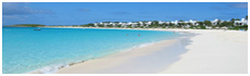 Maundays Bay