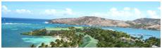 Marmora Bay