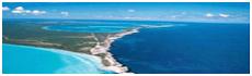 Eleuthera-Harbour Island