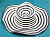 Montería - Sombrero Vueltiado
