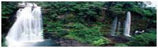Sierra de la Macarena
