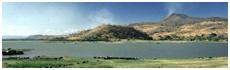Lake Güija