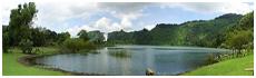 Laguna Calderas
