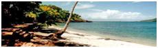 Punta de  Cocolí