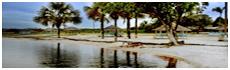 Lac Mainstay