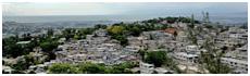 Porto Príncipe