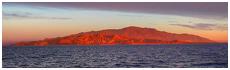 Île Cedros