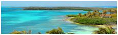 Île de Contoy