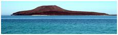 Île Coronados