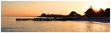 Île de Holbox