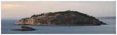 Île Tortue