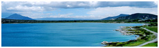 Lago Alchichica