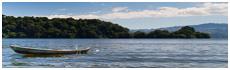 Lago Catemaco