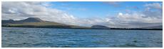 Lago Chalco