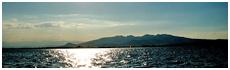 Lago Zumpango