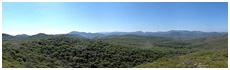 Vallée de Acatlán