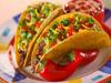 Cidade do México - Tacos