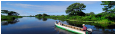 Lago Manágua