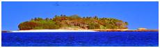 Îles Perlas
