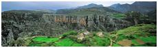Vallée de Drin