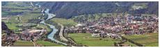 Oberinntal/Landeck