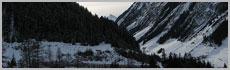 Vallée de Paznaun