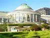 Bruxelas - Le Botanique