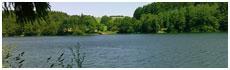 Lac Bütgenbach