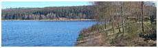 Lac d'Eupen