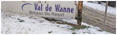Val de Wanne