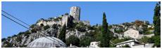 Citadel Pocitelj