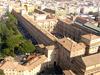 Ciudad del Vaticano(Rm) - Museos Vaticanos
