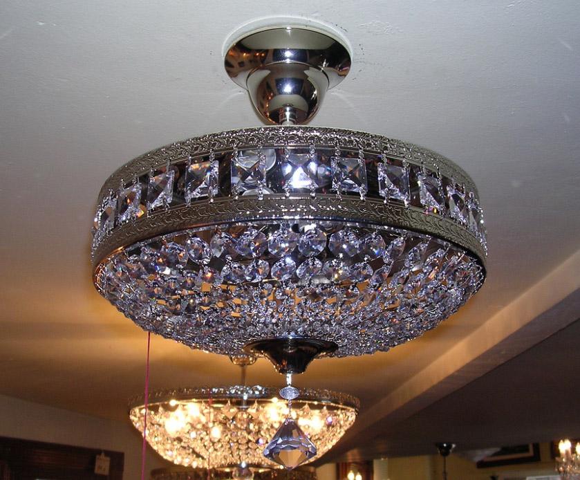 Cristal de Bohême