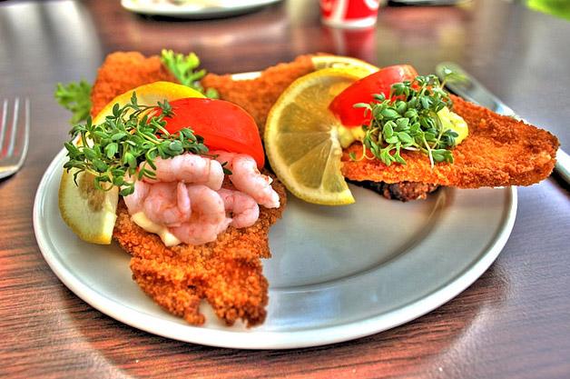 Copenhague smorrebrod dinamarca platos t picos for Nombres de platos franceses