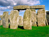 Amesbury - Stonehenge