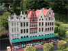 Windsor - Legoland